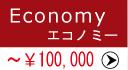 Economy Type